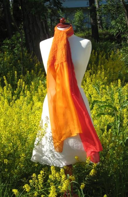 cynthia-reynolds-scarf1