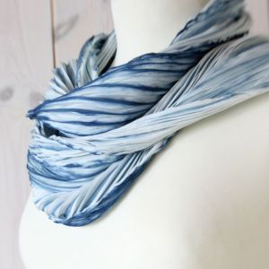 shibori - arashicropedit1